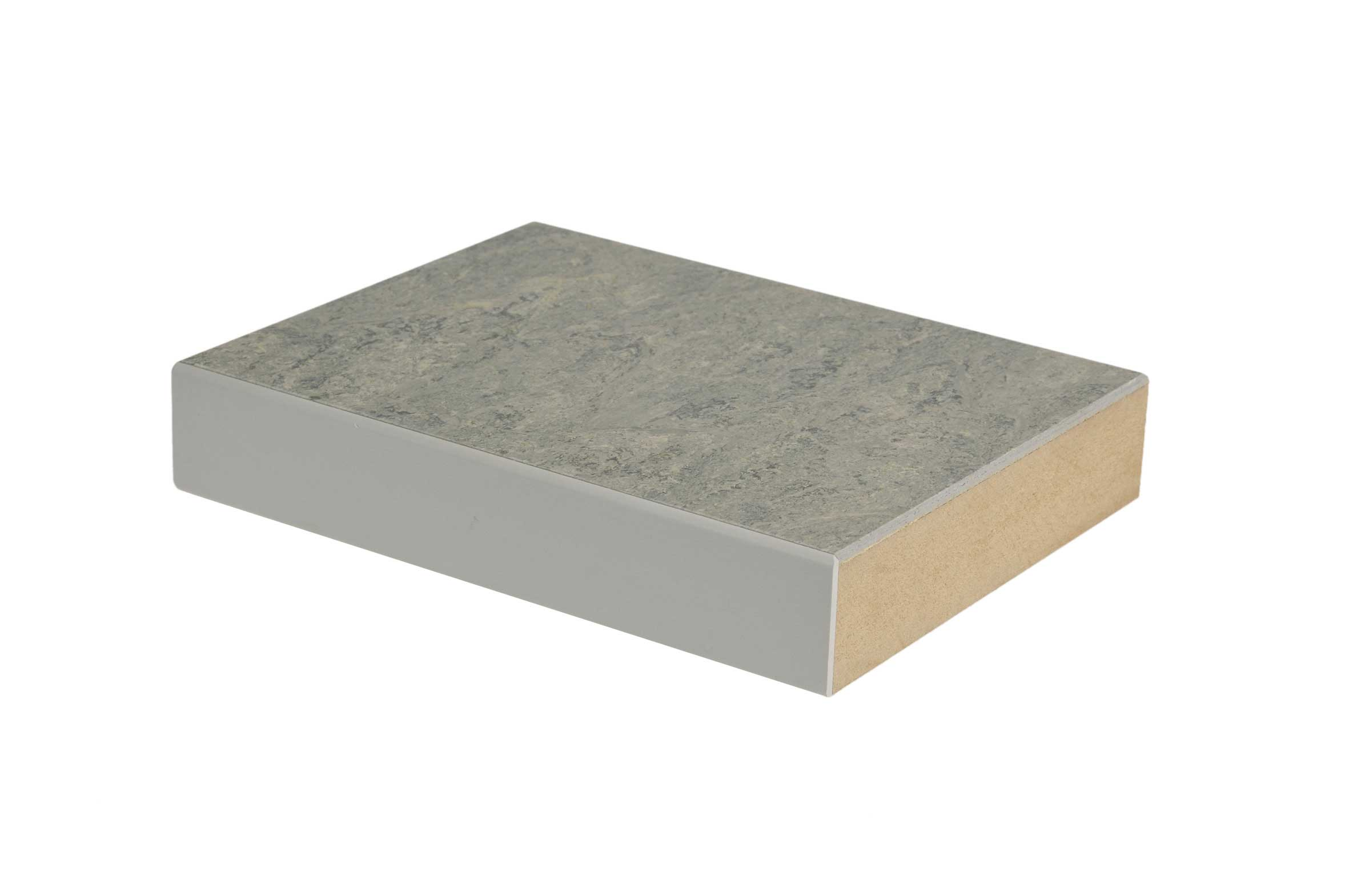 mdf-platte mit hpl-belag 150-75-30-0,7 | werkbankplatten | werkbänke