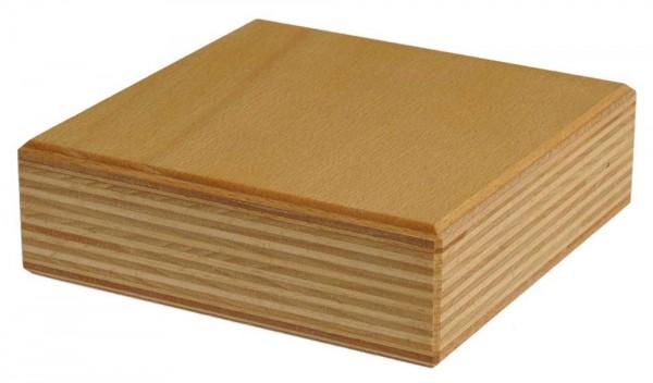 Werkbankplatte Buche Multiplex 150 75 50 Werkbankplatten